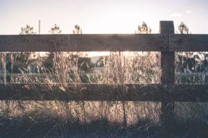 Boundaries_081816